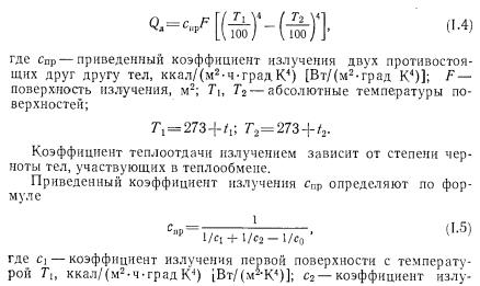 http://engineeringsystems.ru/drozdov-otopleniye-i-ventilyaciya-otopleniye/003.jpg